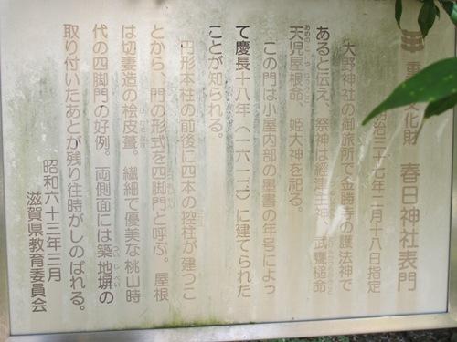 湖南山寺 (74)