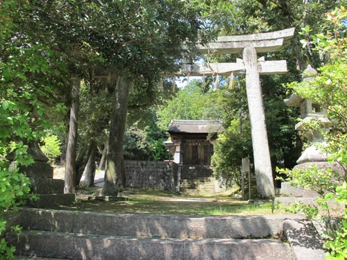 湖南山寺 (75)