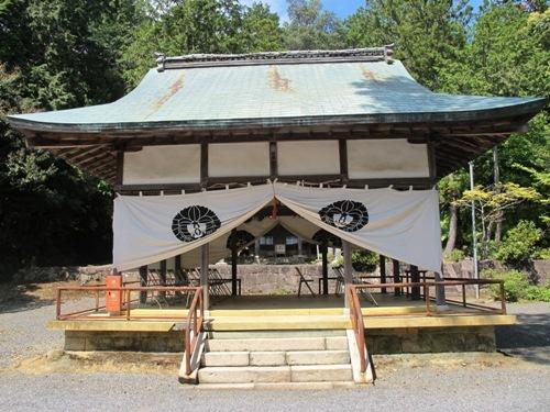 湖南山寺 (68)
