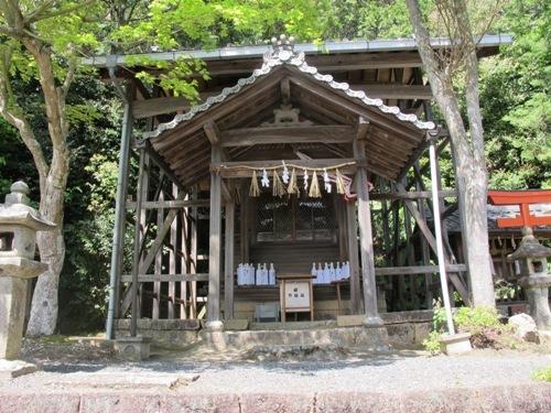 湖南山寺 (69)