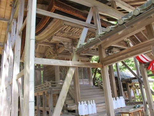 湖南山寺 (70)