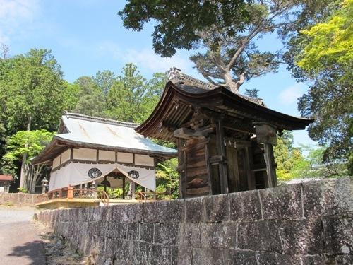 湖南山寺 (72)