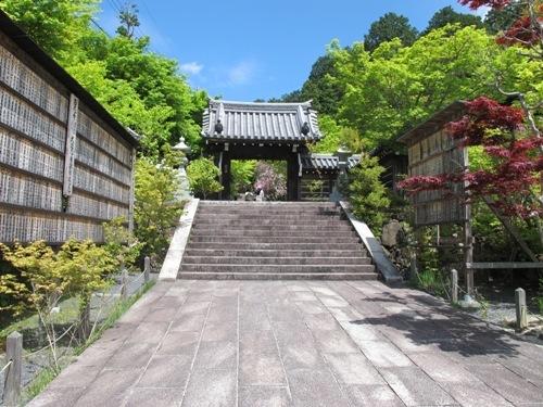 湖南山寺 (77)