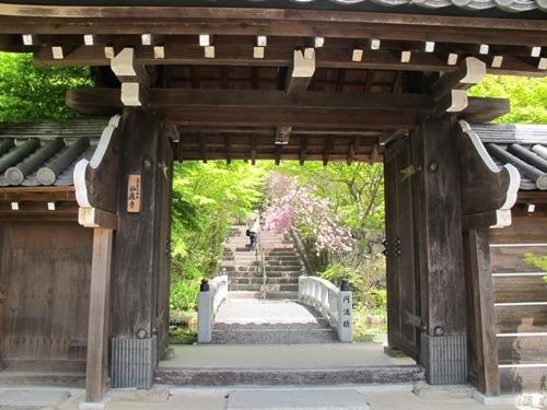 湖南山寺 (78)