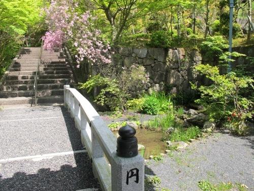 湖南山寺 (80)