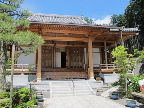 湖南山寺 (82)