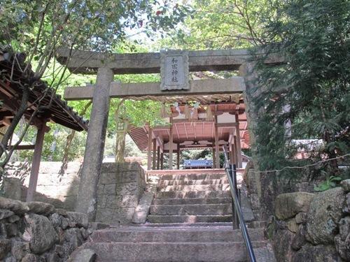 湖南山寺 (87)