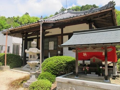 湖南山寺 (122)