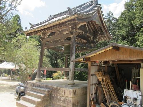 湖南山寺 (123)