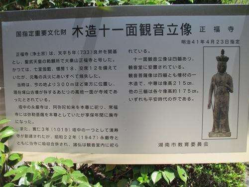 湖南山寺 (124)