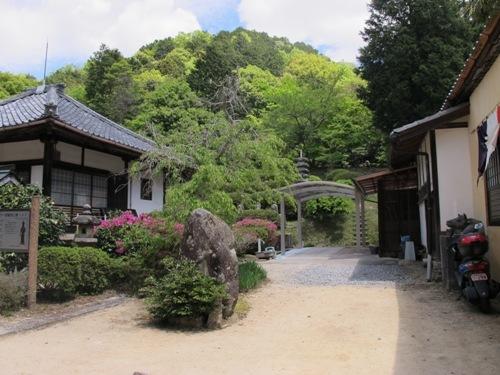 湖南山寺 (126)