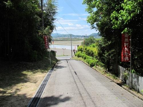 湖南山寺 (129)