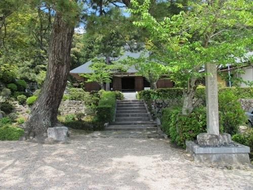 湖南山寺 (131)