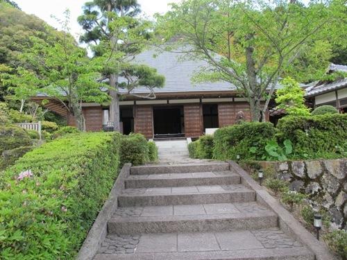 湖南山寺 (143)