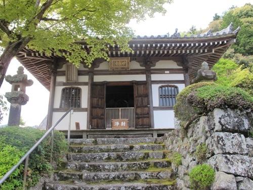 湖南山寺 (135)