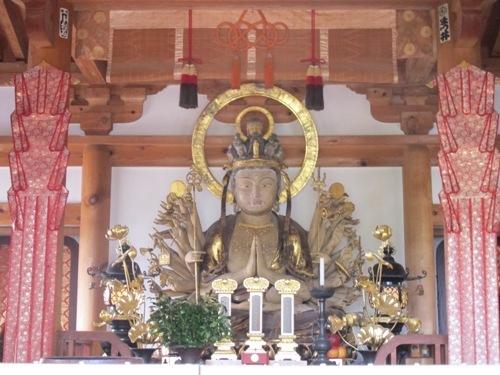 湖南山寺 (136)