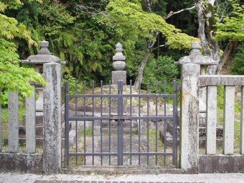 湖南山寺 (138)