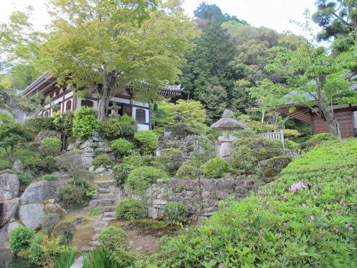 湖南山寺 (142)