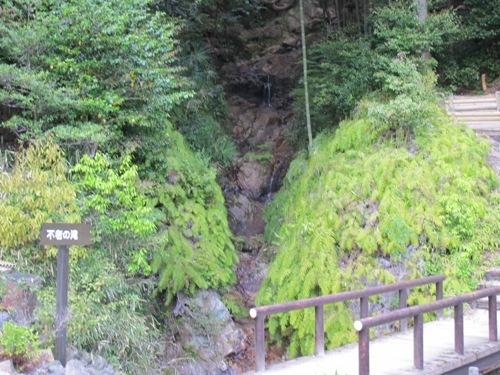 湖南山寺 (132)