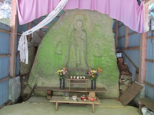 湖南山寺 (149)