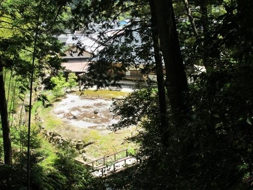 湖南山寺 (153)