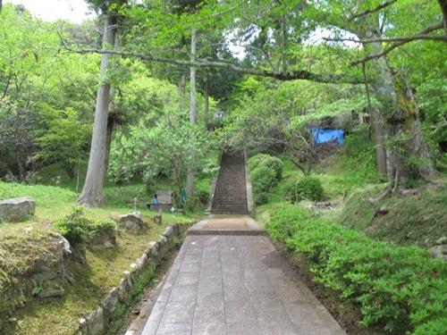 湖南山寺 (157)