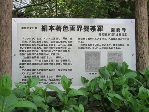 湖南山寺 (156)