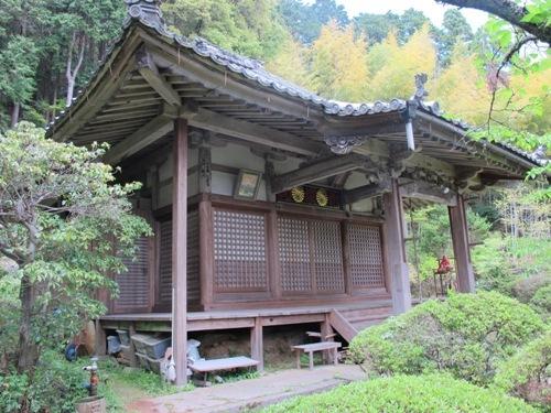 湖南山寺 (159)