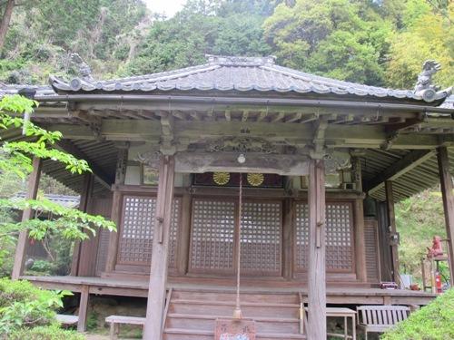 湖南山寺 (161)