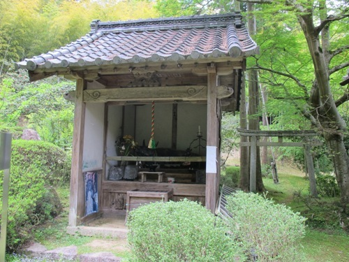 湖南山寺 (165)