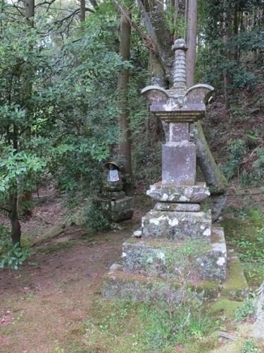湖南山寺 (168)