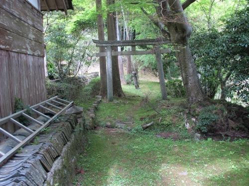 湖南山寺 (171)