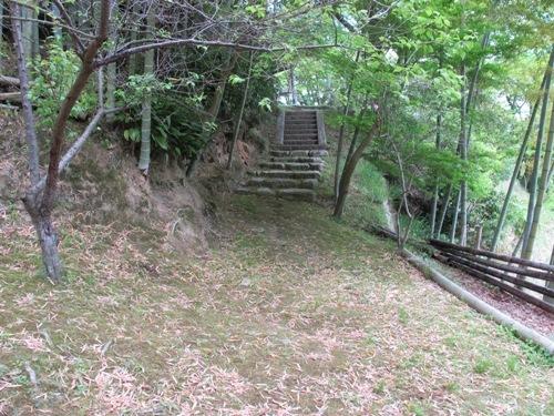 湖南山寺 (172)