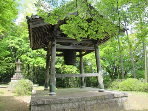 湖南山寺 (173)