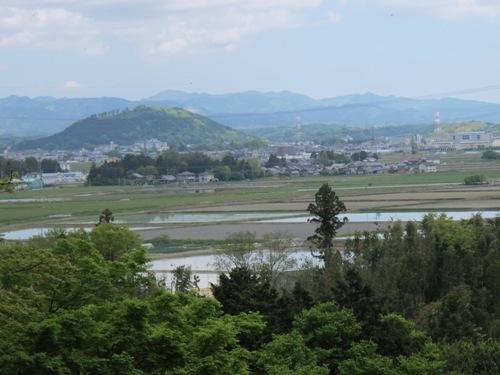 湖南山寺 (175)