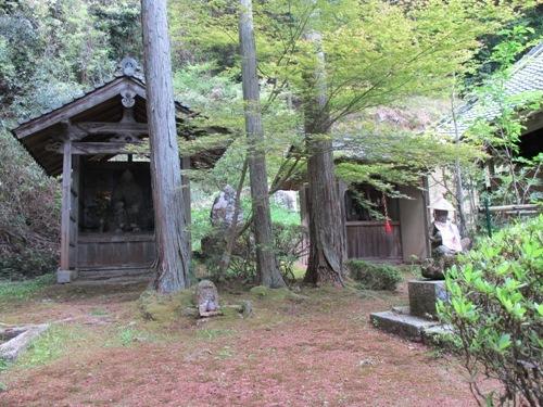 湖南山寺 (170)