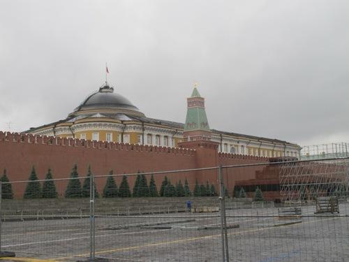 ロシア (112)