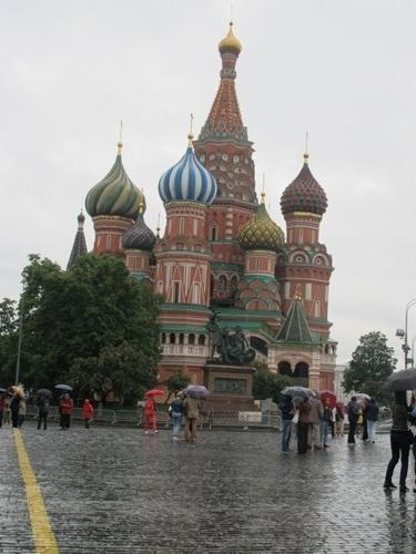 ロシア (111)