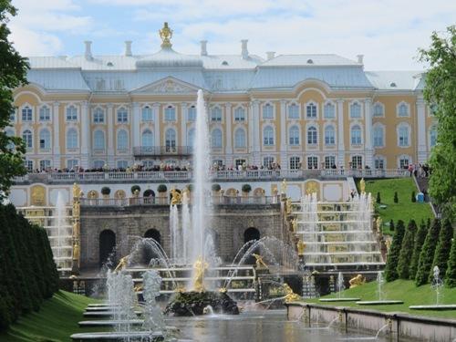 ロシア (207)