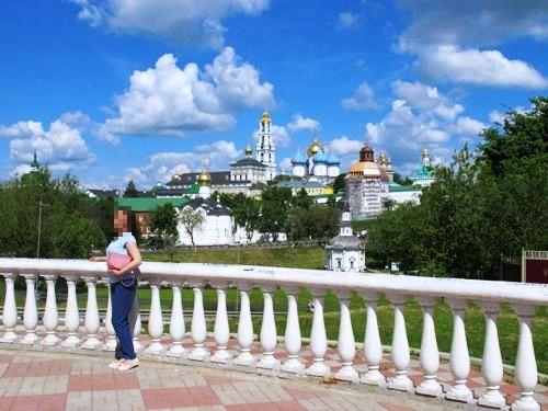 ロシア (25)