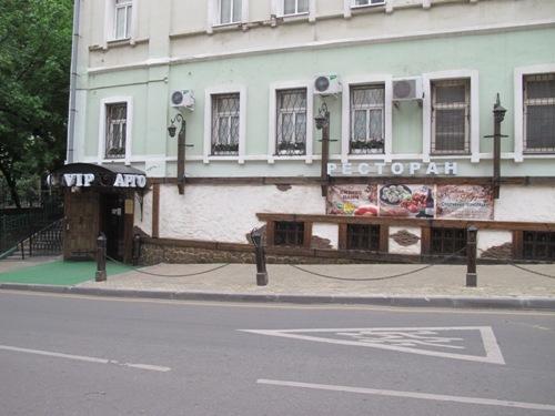 ロシア (102)