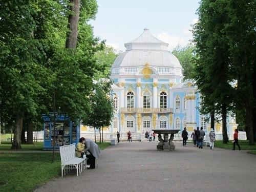 ロシア (264)