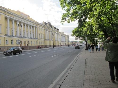 ロシア (286)