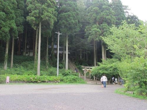 高賀_1375 (2)