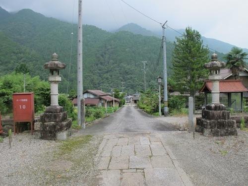 高賀_1375 (21)