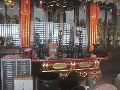 高賀_1375 (25)