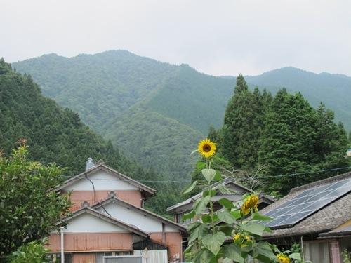 高賀_1375 (114)