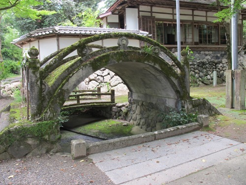 高賀_1375 (117)