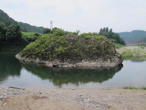 高賀_1375 (119)