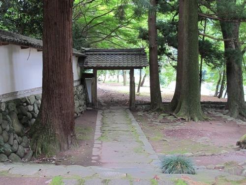 高賀_1375 (139)